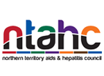 Northern Territory AIDS & Hepatitis Council Inc