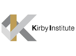 UNSW Australia The Kirby Institute